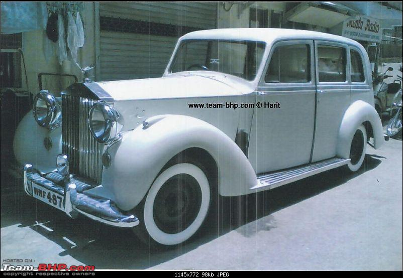 Classic Rolls Royces in India-06a.jpg