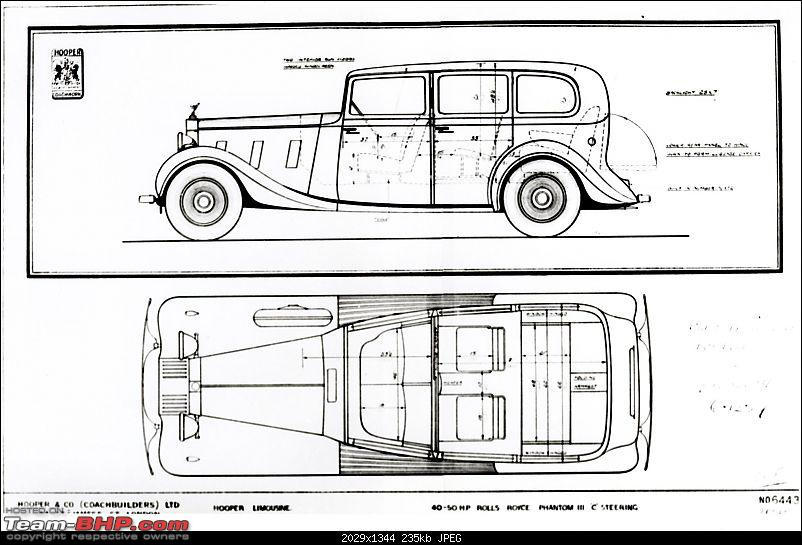 Classic Rolls Royces in India-3bt127-drawing.jpg