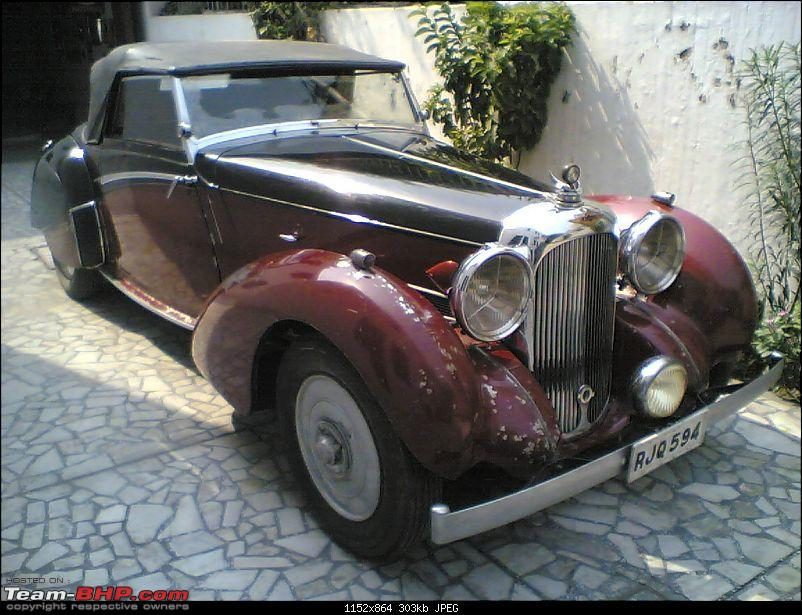 Lagonda cars in India-image070.jpg