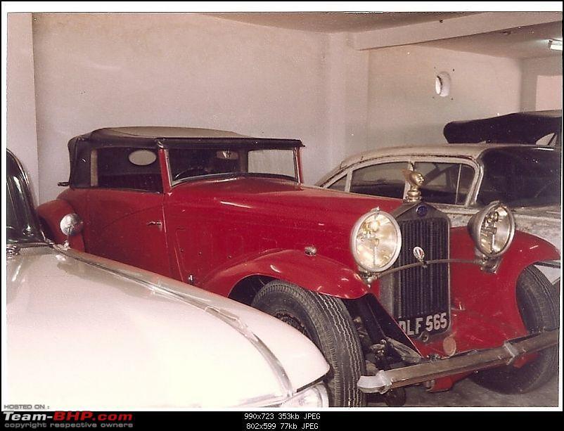 Figoni et Falaschi Cars in India-scan0017.jpg