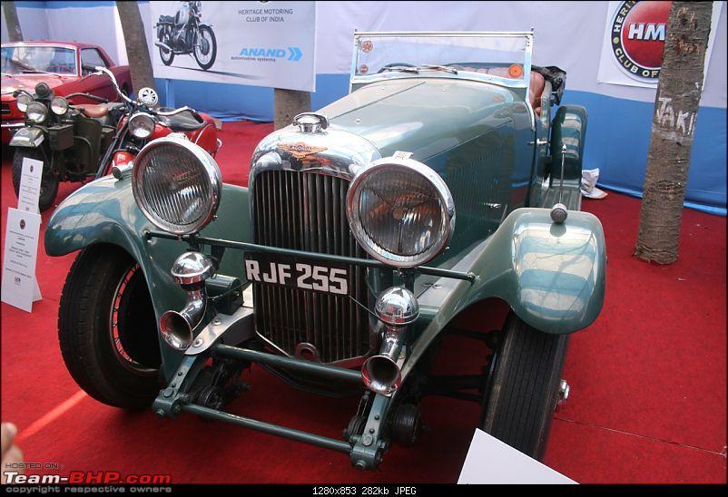 Lagonda cars in India-img_0166.jpg