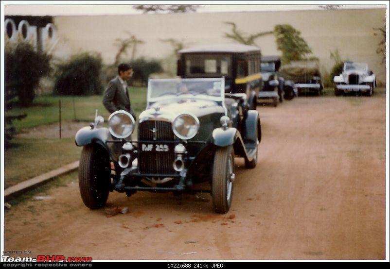 Lagonda cars in India-scan0041.jpg