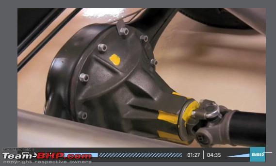 Name:  corvette.JPG Views: 3977 Size:  22.3 KB