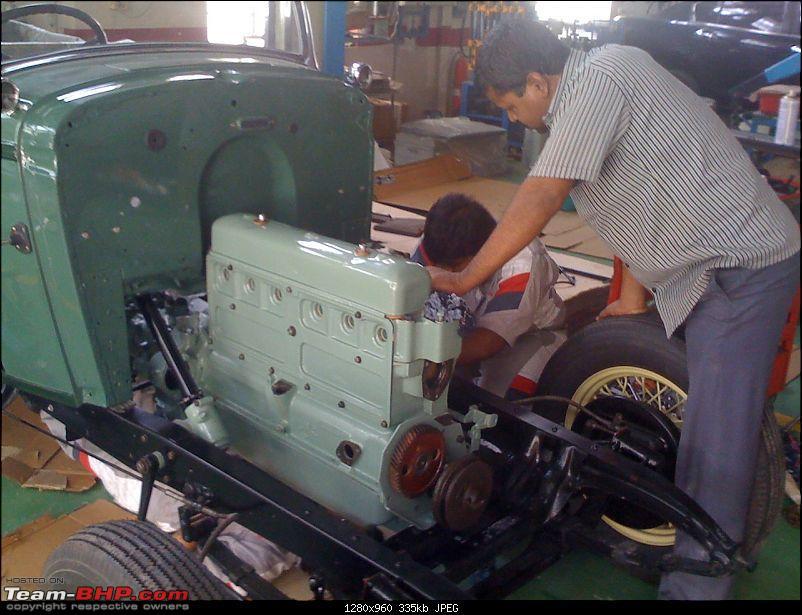 Restoring a 1933 Chevrolet Master Phaeton-img_0500.jpg