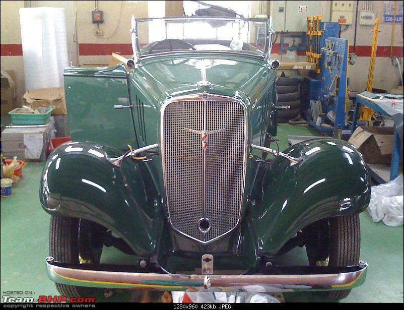 Restoring a 1933 Chevrolet Master Phaeton-img_0550.jpg