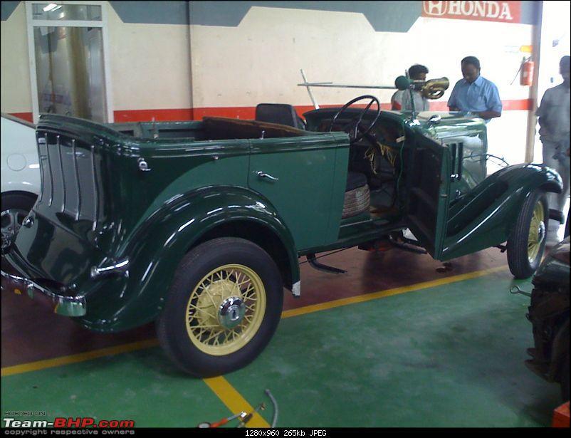 Restoring a 1933 Chevrolet Master Phaeton-img_0576.jpg