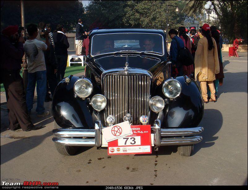Prewar Jaguars in India-dsc01375.jpg