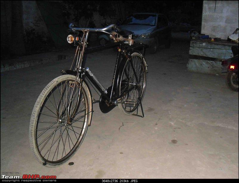 Vintage and classic Bicycles in India-sdc12931.jpg