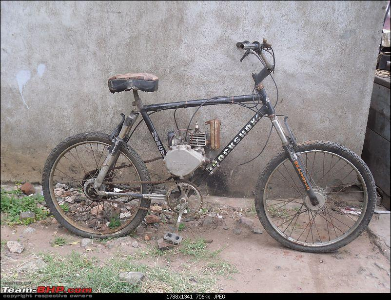 Vintage and classic Bicycles in India-sdc12865.jpg