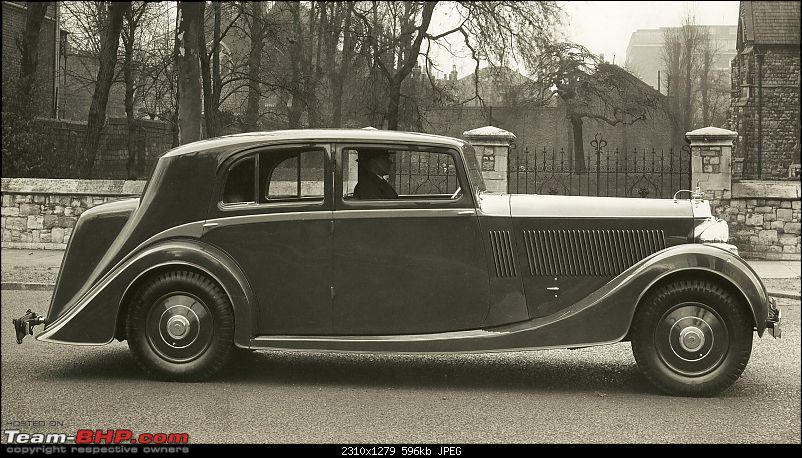 Classic Rolls Royces in India-3cp112-3.jpg