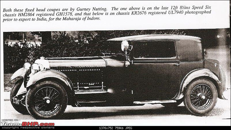 Holkar magic - the fabulous cars of H.H. Maharaja Yeshwantrao Holkar of Indore-indore-bentley-6half-ul7940-kr2676.jpg