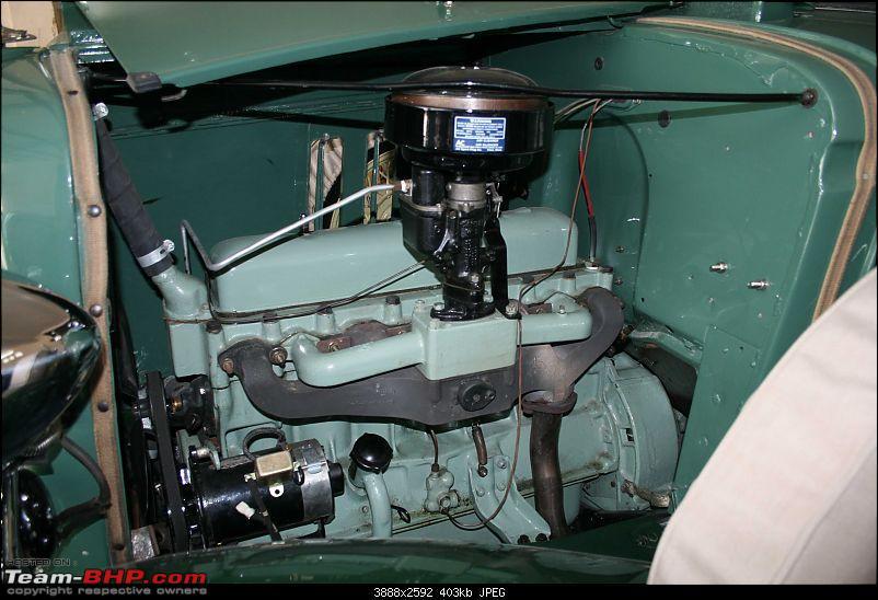 Restoring a 1933 Chevrolet Master Phaeton-mdr200-023.jpg