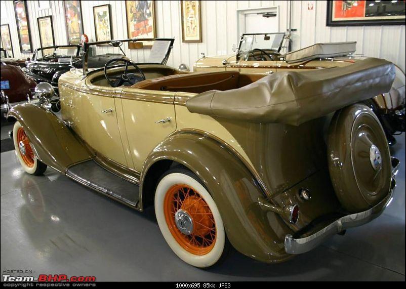 Restoring a 1933 Chevrolet Master Phaeton-chevy-4-door-pheton-convertble-remarkablecars.jpg