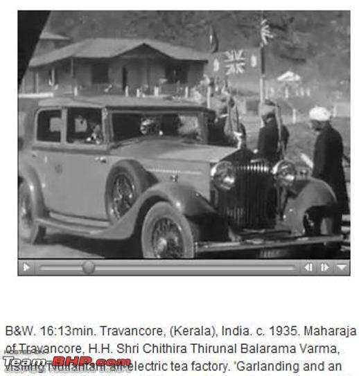 Name:  Travancore RR 7 cropped large.jpg