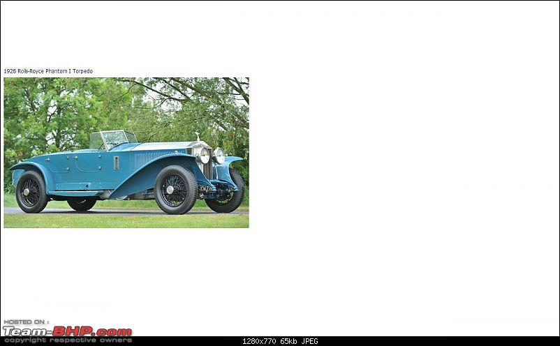 Classic Rolls Royces in India-1928-rr1.jpg