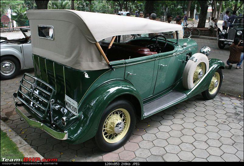 Restoring a 1933 Chevrolet Master Phaeton-img_0008.jpg
