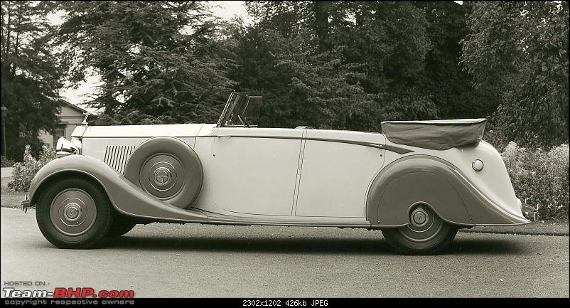 Classic Rolls Royces in India-3dl26-open.jpg