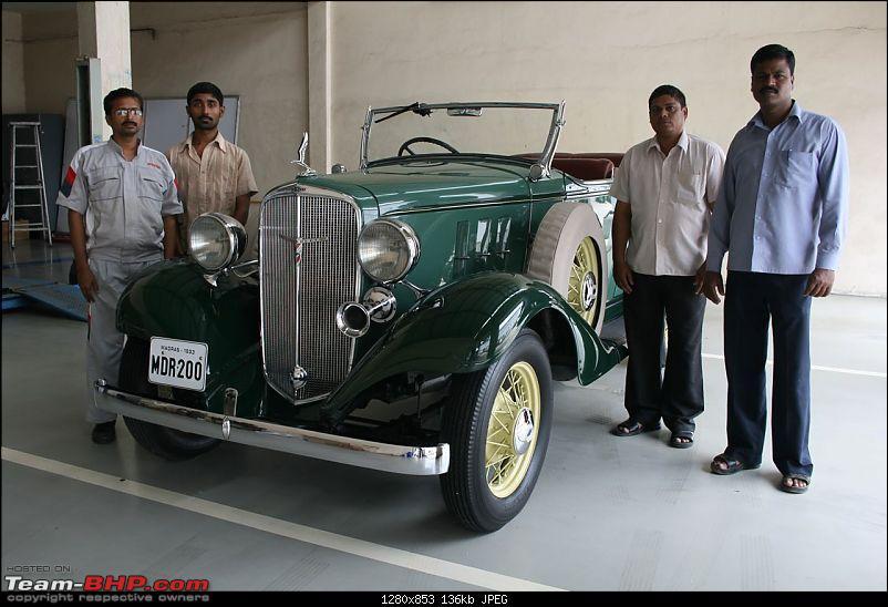 Restoring a 1933 Chevrolet Master Phaeton-img_0065.jpg