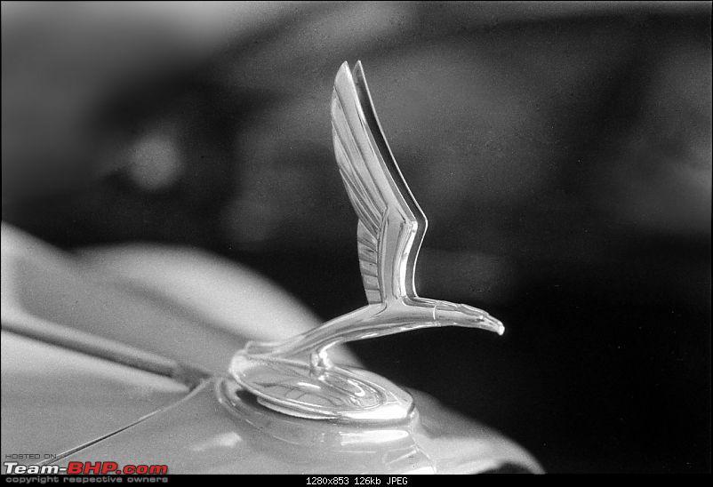 Restoring a 1933 Chevrolet Master Phaeton-f1140003.jpg