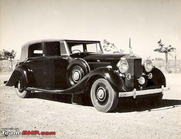 Name:  3DL26 1938 Thrupp  Maberly Cabriolet Parlakamedi.jpg