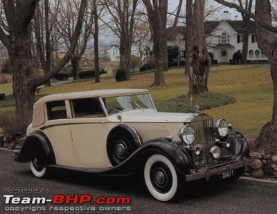 Name:  3DL26 1938 Thrupp  Maberly Cabriolet Parlakamedi a.jpg