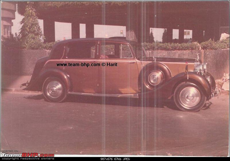 Classic Rolls Royces in India-003a.jpg