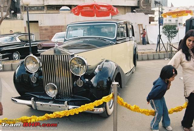 Name:  Jinnahs SW pakwheels 1.JPG Views: 2399 Size:  73.0 KB