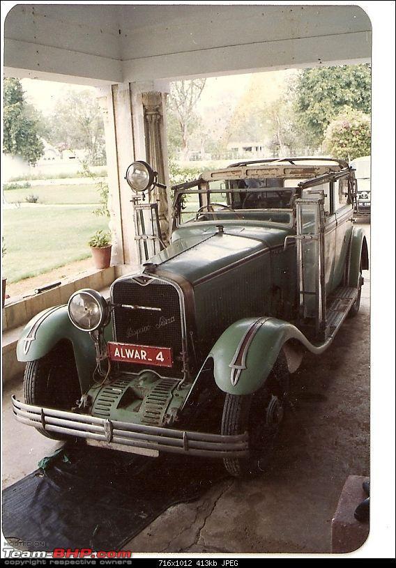 Hispano Suiza's in India-scan0021.jpg