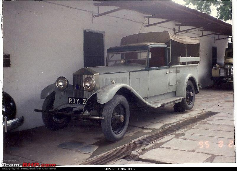 Classic Rolls Royces in India-scan0018.jpg