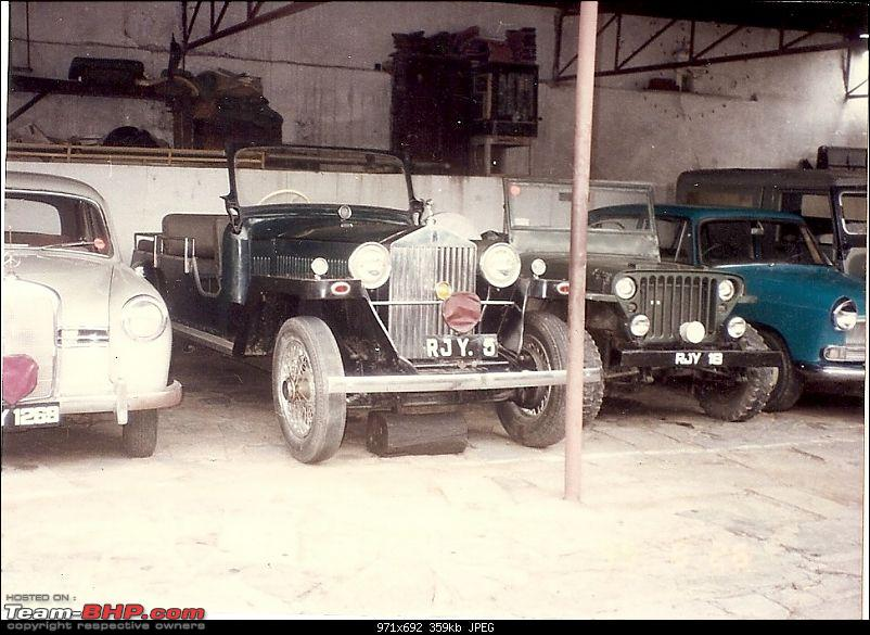 Classic Rolls Royces in India-scan0027.jpg