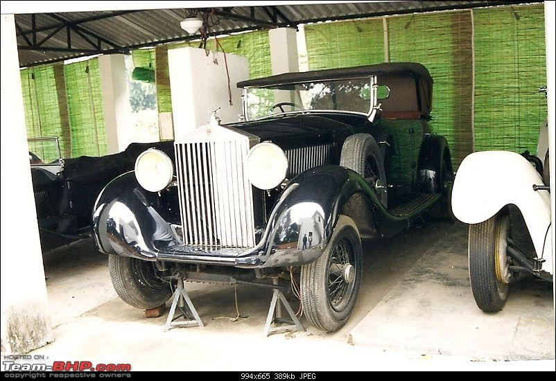 Classic Rolls Royces in India-scan0009.jpg