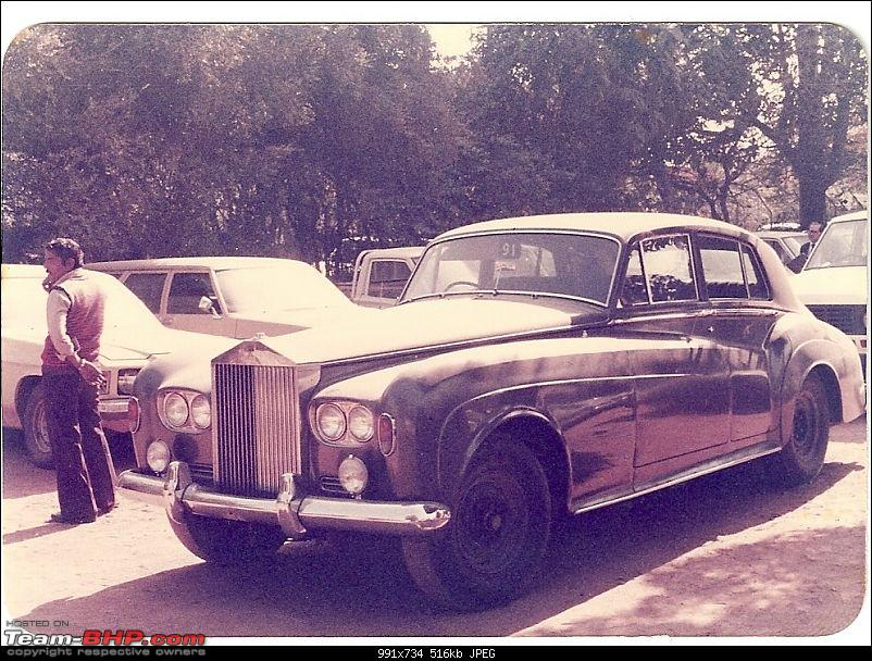 Classic Rolls Royces in India-scan0012.jpg