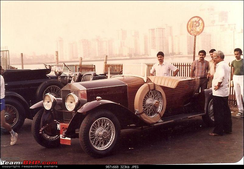 Classic Rolls Royces in India-scan0028.jpg