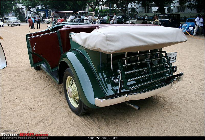 Restoring a 1933 Chevrolet Master Phaeton-img_0239.jpg
