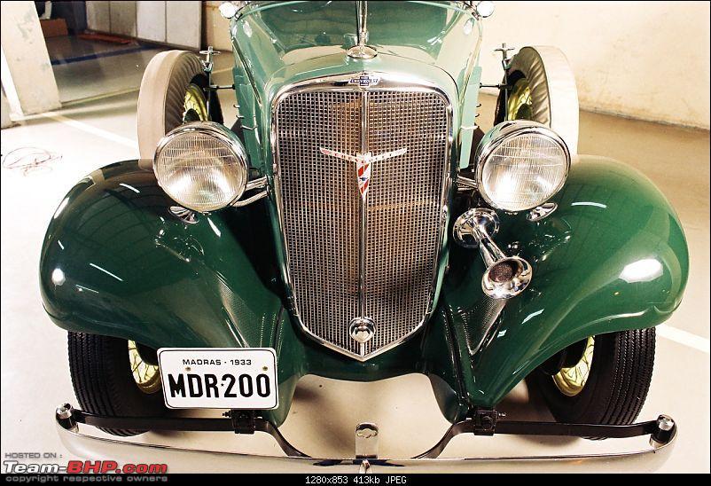 Restoring a 1933 Chevrolet Master Phaeton-f1150007.jpg