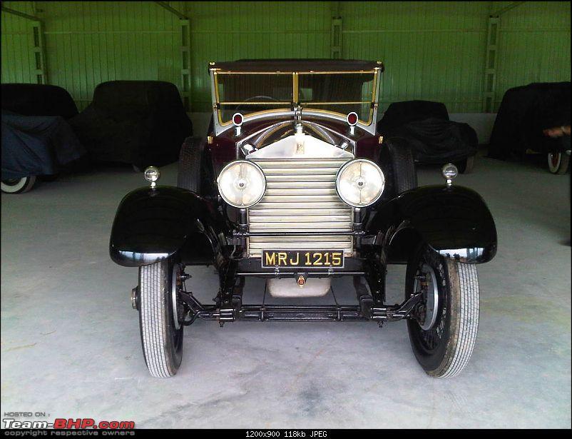 Classic Rolls Royces in India-092.jpg