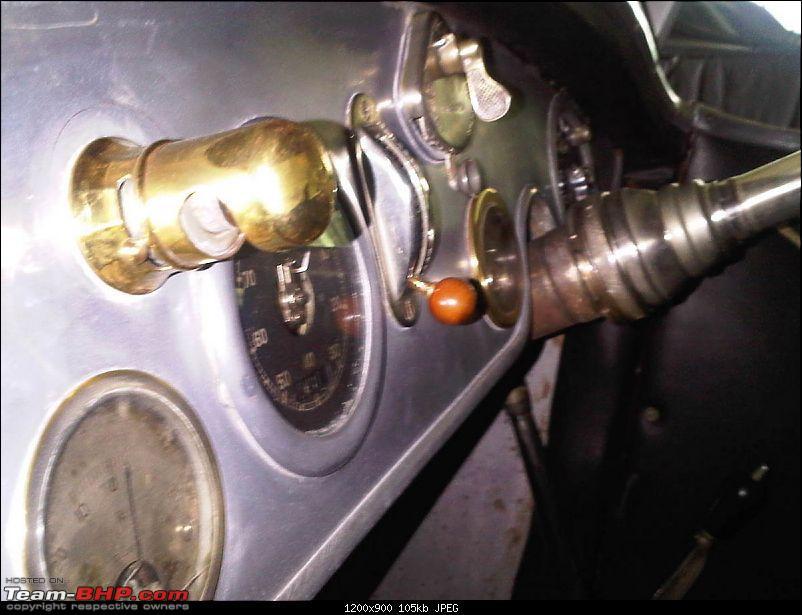 Classic Rolls Royces in India-121.jpg