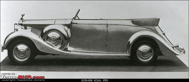 Classic Rolls Royces in India-3dl200-2.jpg