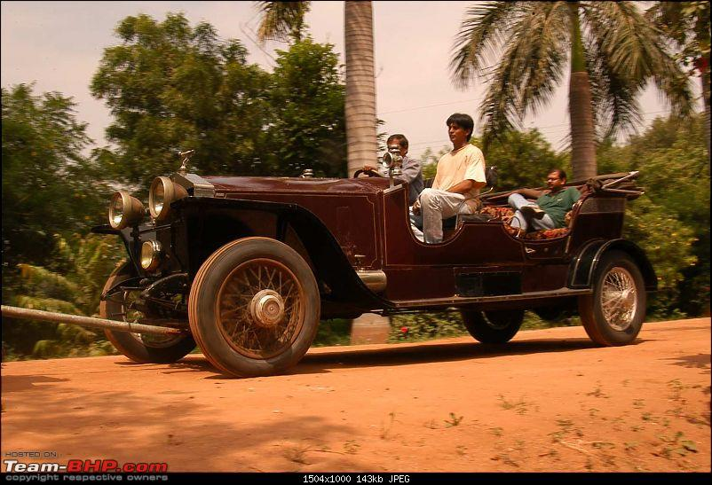 Classic Rolls Royces in India-dsc_3407.jpg
