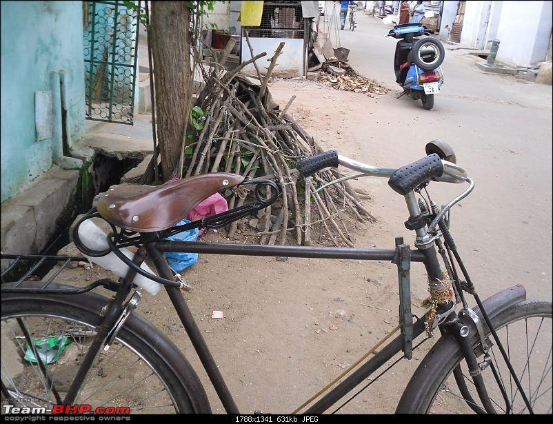 Vintage and classic Bicycles in India-sdc14016.jpg