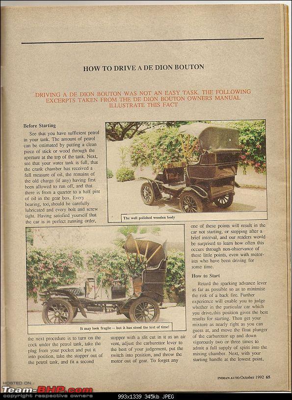 Earliest Cars seen in India - Veteran and Edwardian-02.jpg