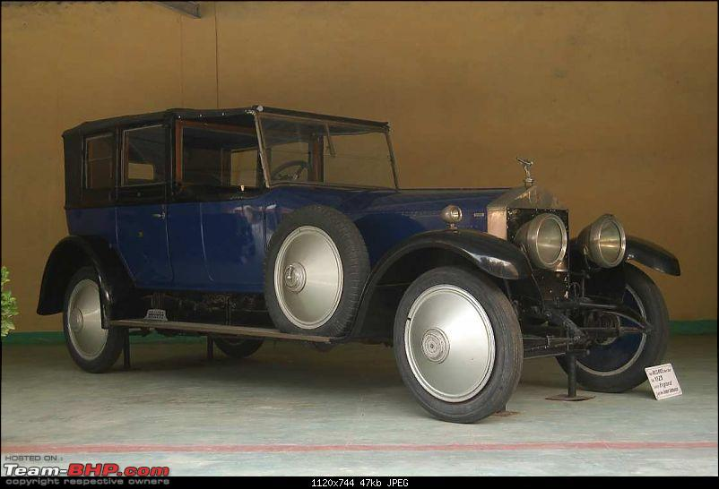 Classic Rolls Royces in India-dsc_3516.jpg