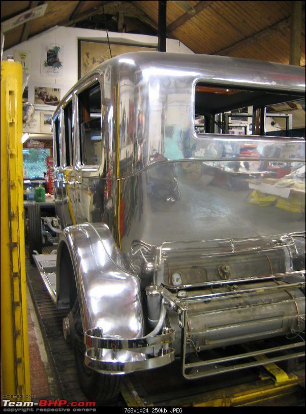 Restoration of Rolls Royce 94RF-phantom-1-94-rf-006.jpg