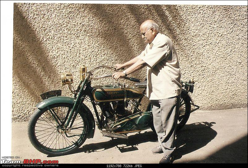 Harley Davidson's in India-scan0002.jpg