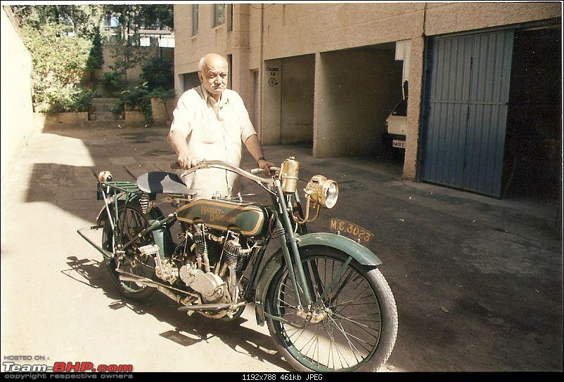 Harley Davidson's in India-scan0001.jpg