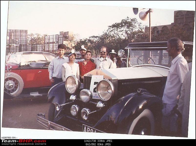 Classic Rolls Royces in India-rr-hyderabad-rally-1.jpg
