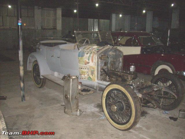 Name:  20hp GLK67 1925 Hooper Tourer Dholpur a.jpg Views: 3779 Size:  105.2 KB
