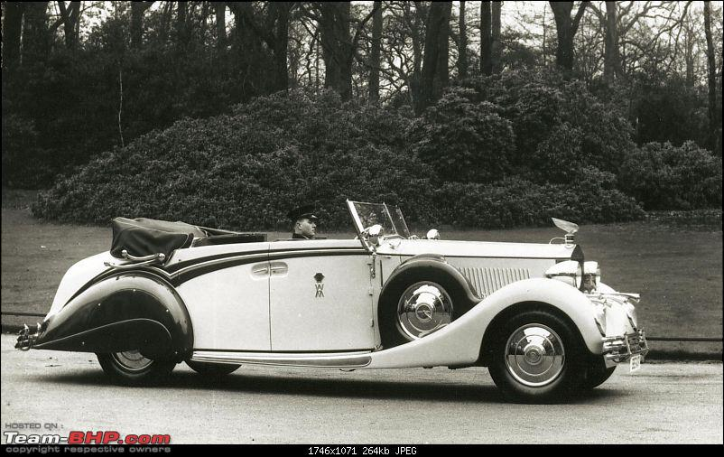 Classic Rolls Royces in India-3cp116-4.jpg