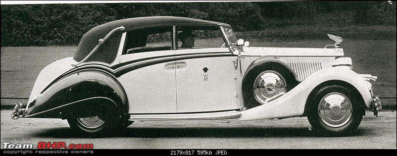 Classic Rolls Royce's in India-3cp116-7.jpg