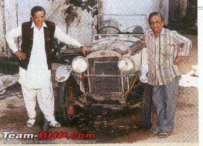 Name:  Holkar Bugatti T23 1923 Frt.jpg Views: 7632 Size:  32.6 KB